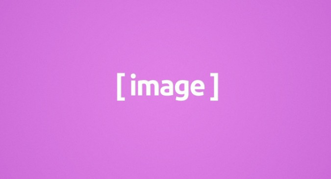 Image E