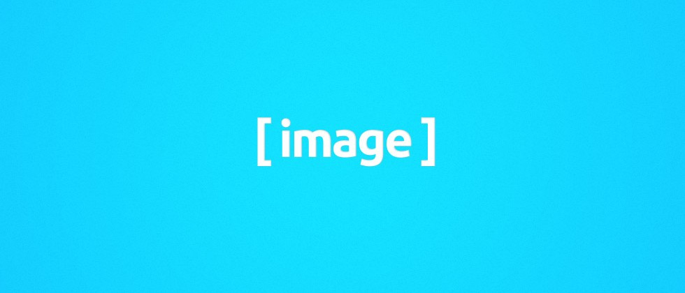 Image A